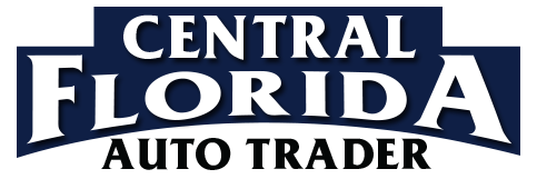 Central florida Auto Trader, Kissimmee, FL